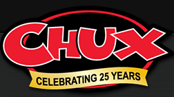 chux logo